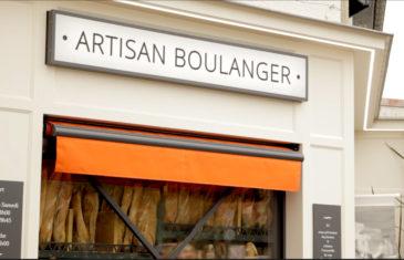 concept campaillette boutique nancy façade détail enseigne lumineuse