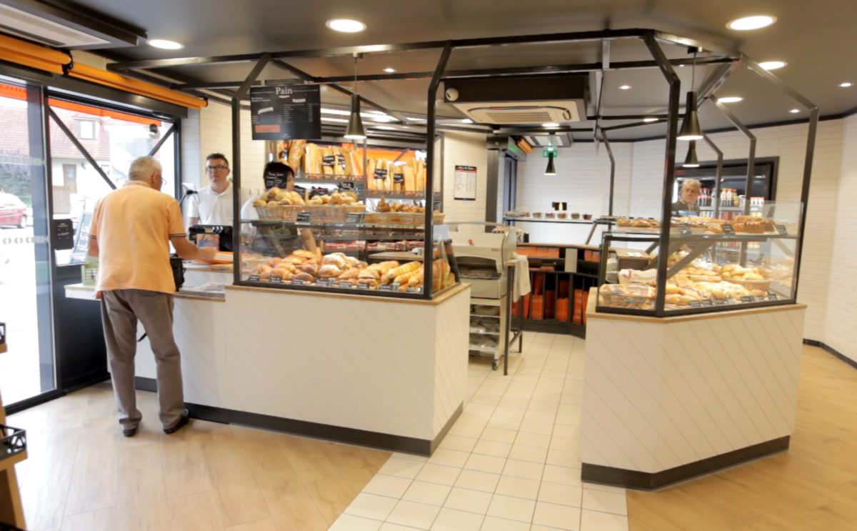 concept campaillette boutique nancy détail kiosque boulanger