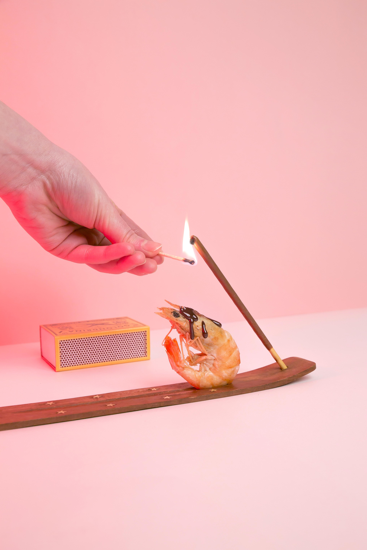 photo culinaire chocolat crevette frvr lyon