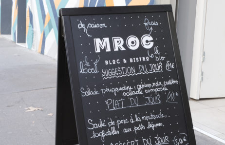 mroc design studio frvr salle escalade stop trottoir ardoise