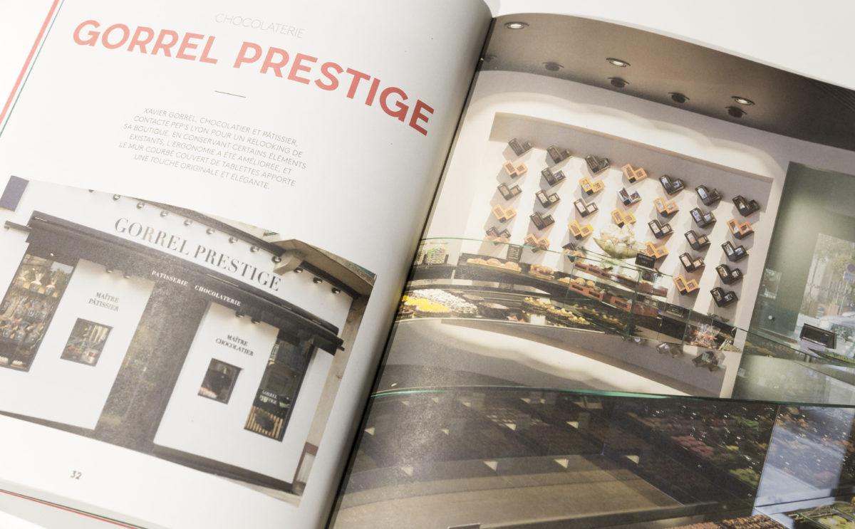 studio frvr direction artistique extrait pepzine gorel prestige