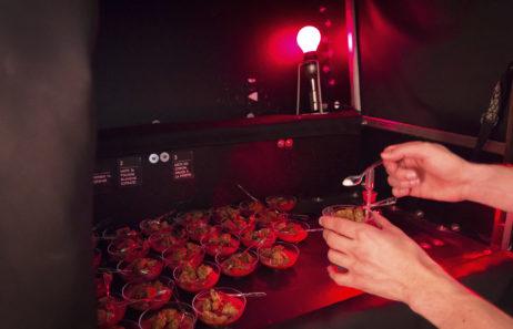 vice taverne gutenberg frvr Cendre Noire