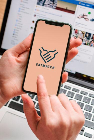 eatmatch logo